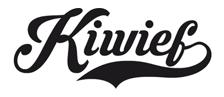 Kiwief