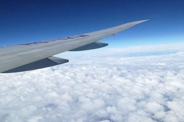 vuelo-a-bangkok