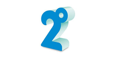 2degree-nueva-zelanda