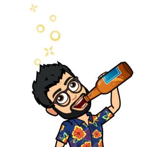 cervecita