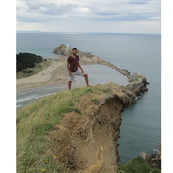 castlepoint