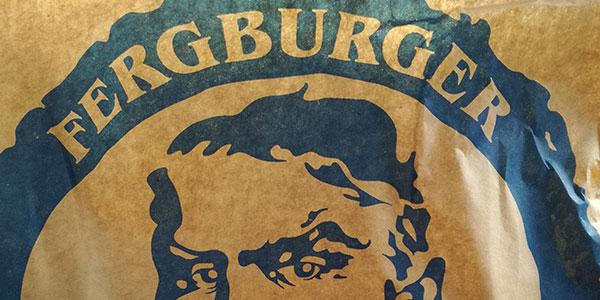 fergburguer queenstown