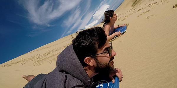 dunas-northland