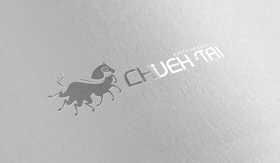 CHUEH TAI Enterprises