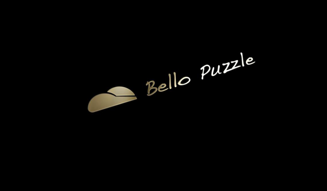Bello Puzzle
