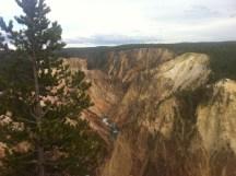Great landscape