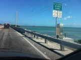 The Keys highway