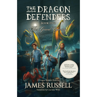the-dragon-defenders-5-james-russell