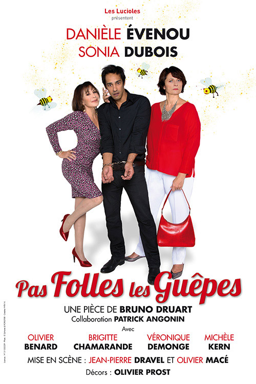 pasfolleslesguepes_affiche
