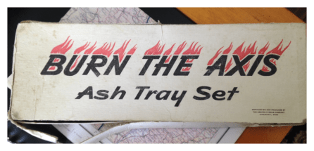 rsz_ashtray7