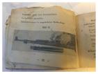rsz_k43-manual1
