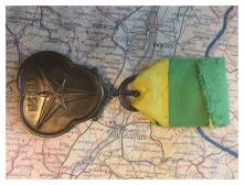rsz_ethiopia1