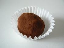 truffes2
