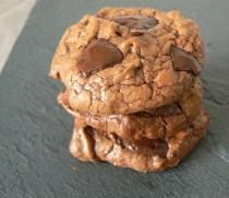 cookies-chocolat6-deuxième-version