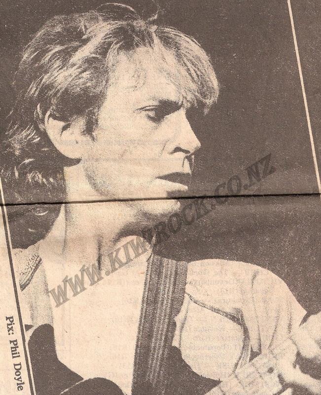 0040_down_left_policefile_aucklandstarthursday-march1-1984-rev-800