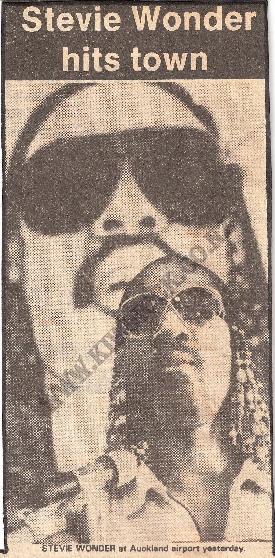 ch-ix-stevie-wonder-april1981-rev_900