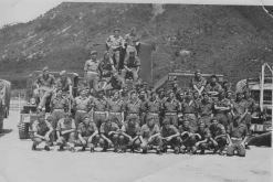 10 transport corps