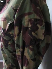 Civ DPM norm DPM shirt side poc