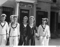 fleet-club-2