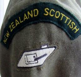 NZ Scottish 2