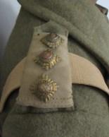 1943-officer-coat-rank