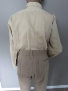 1943-officer-shirt-trouser-bck