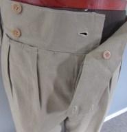 1943-officer-trouser-fly