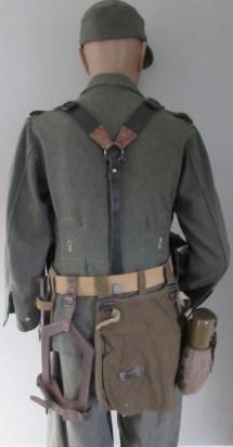 german-no-coat-bck