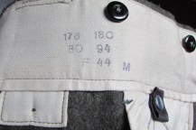 german-trousers-manufact-details