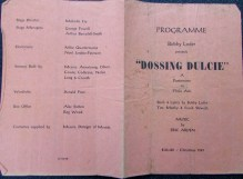 ww2-programme-dossing-dulcie-1