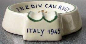 div-cav-ashtray-2