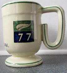 div-cav-mug-2