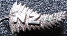 silver-fern