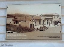 Kohukohu history