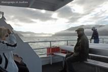 all at sea2