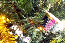 love for Christmas4