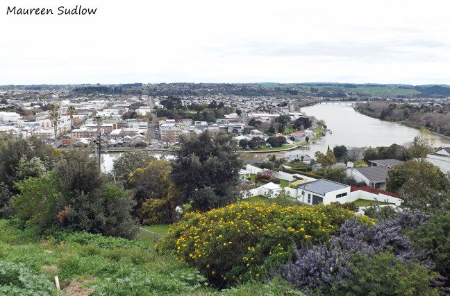 river-view2