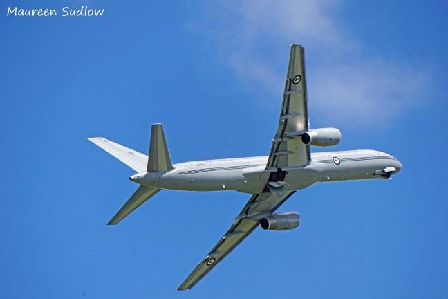 boeing-757