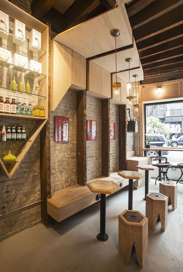 Japanese Restaurant Soho London