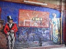 BLOG DSCF2374 mural