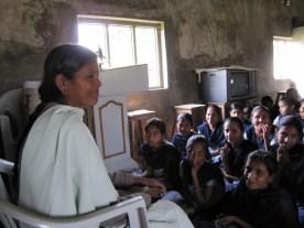INDIA 2010 1044