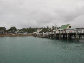 web Pihia wharf IMG_6205