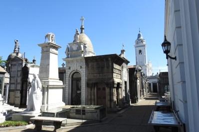 1 Buenos Aires rigoletto 082