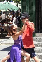 1 Buenos Aires tango laboca 138