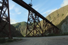 1 andes IMG_4491
