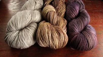 3-colour-shawl-2-800x449