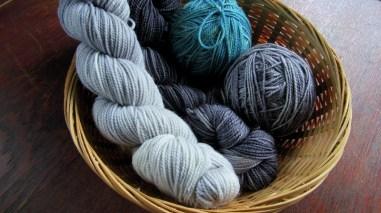 3-colour-shawl-3