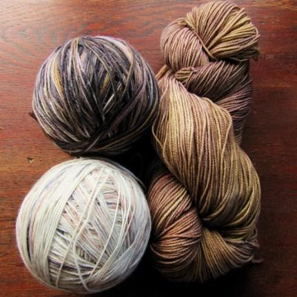 3-colour-shawl
