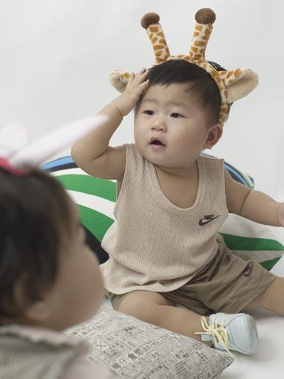 kids_001265.jpg
