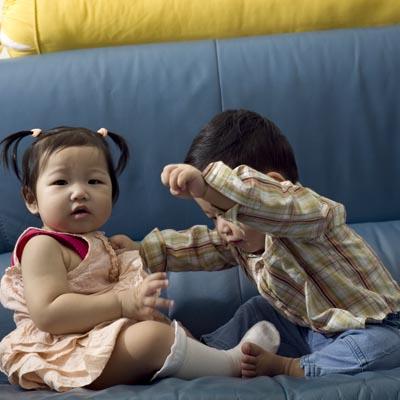 kids_001464.jpg